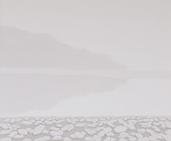 P1060571a-Nebel-60-x-50-cm-Öl-
