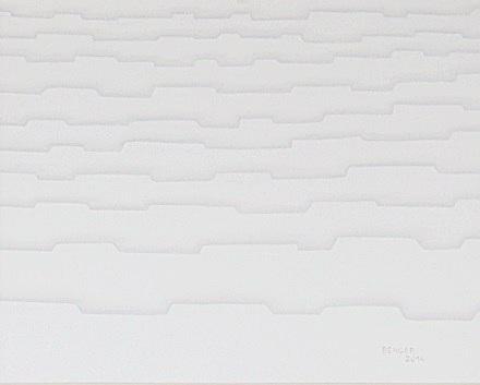 P1060575a-Weiße-Landschaft-II-50-x-40-cm-Öl-