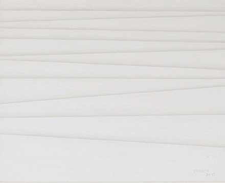P1060577a-Weiße-Landschaft-I-50-x-40-cm-Öl-