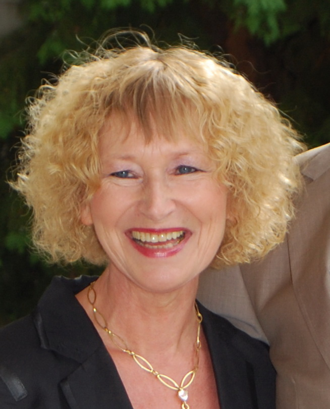 Margot Berger Bücher